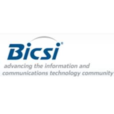Bicsi Logo