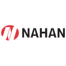 Nahan Logo