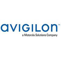 Avigilon
