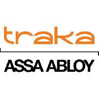 Traka logo