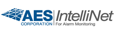AES IntelliNet Logo