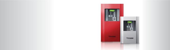 Fire Alarm systems Carosal