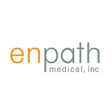 Enpath Medical Inc. Logo